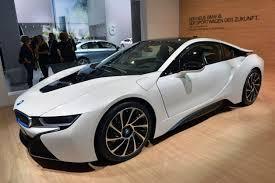 bmw 2015 i8 price. Plain Bmw 2015 BMW I8 Price Release Date With Bmw I8 0