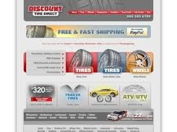 Discount Tire Lug Nut Torque Chart Discount Tire Direct Reviews 120 Reviews Of