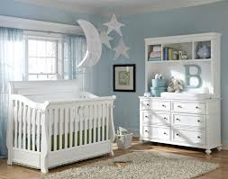 Madison Bedroom Furniture Legacy Classic Kids Madison Convertible Crib Belfort Furniture
