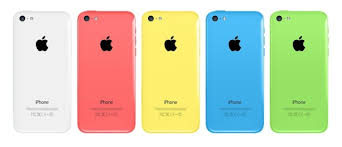 iphone 5c hinta vertaa
