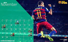 fc barcelona summer tour low onvacations wallpaper image
