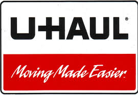 U Haul Customer Service U Haul Customer Service Phone Numbers Contact Info