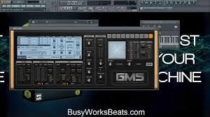 Fl Studio Design Fl Studio Gms Made Easy Sound Design Part 1