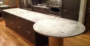 full size of diy concrete countertop supplies materials list lightweight best kitchen ideas types design gorgeous
