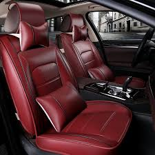 reliable quality genuine leather deft