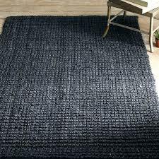 west elm jute boucle rug jute rug iron west elm west elm jute boucle rug clay