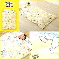 snoopy bed set snoopy snoopy baby bedding set initial six points set made in japan baby comforter set duvet cover set cloth orchestra baby futon peanut