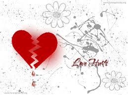 heart broken sad wallpaper imagebankbiz 1024x768