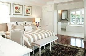 Master Bedroom White Furniture French Provincial Style Master ...