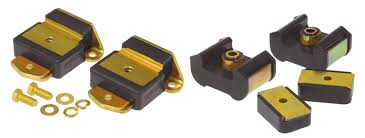 Chevrolet C- and K-Series Truck Motor Mounts at Andy's Auto Sport