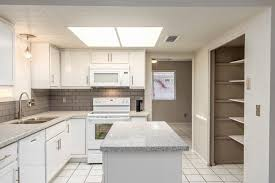 used kitchen cabinets macon ga lovely 57 new image used kitchen cabinets atlanta