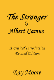 essays on the stranger myth essays myth essays pay someone to do  news and updates mystery writer and educational author the stranger critintro 2nd ed front