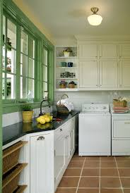 10 examples of painted trim town
