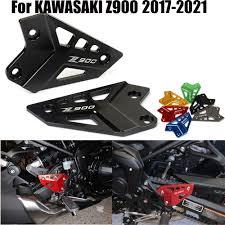 аксессуары <b>kawasaki z650</b> — купите аксессуары <b>kawasaki z650</b>