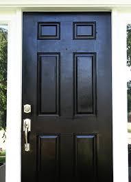 how to paint your front doorHow to Paint Your Front Door Easy and Inexpensive