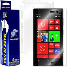 Nokia Lumia 928 Full Body Skin ...