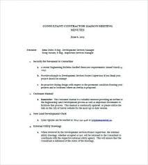 Construction Site Report Template J Dornan Us
