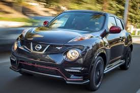 nissan juke nismo 2014.  2014 2014 Nissan JUKE NISMO RS Real World Review Featured Image Large Thumb0 And Juke Nismo