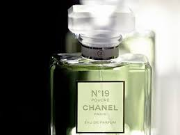 chanel 19 poudre. thus discusses an article in the australian launch of chanel no.19 poudré which we had announced a while ago on perfume shrine (alongside new 19 poudre