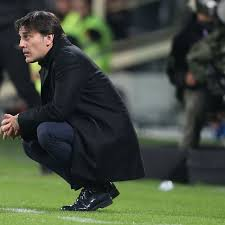 ACF Fiorentina announces they have parted ways with Vincenzo Montella -  Viola Nation