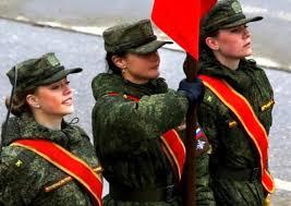 Военные психологи зарплата и обязанности