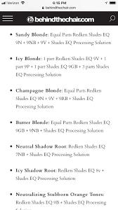 Redken Shades Eq Color Chart 9p Bedowntowndaytona Com