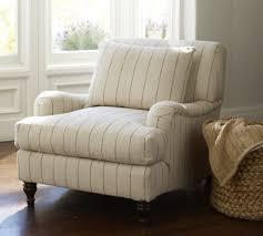 Armchair Upholstery Armchair Upholstery Runcorn Ideas Upholstered Armchairs Home