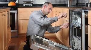 kitchen appliance installation service sydney. servicing sydney for over 40 years. lg appliance service agents kitchen installation
