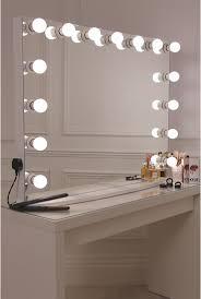 makeup vanity lighting ideas. Bedroom Vanities With Mirrors Ideas Also Best About Makeup Vanity Lighting Picture V