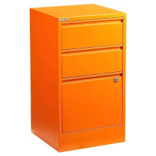3 drawer vertical file cabinet. 3 Drawer Vertical Filing Cabinets Three File Cabinet