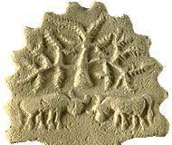 110 Ancient ideas | ancient, indus valley civilization, bronze age  civilization