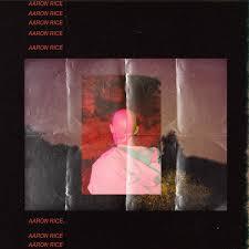 Neverfade/For Dusk | Aaron Rice