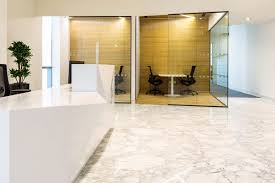 Lloyds Bank reveals its new contemporary design.