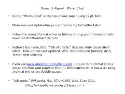 about nelson mandela essay english short