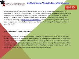 unimasteressay affordable essay writing services unimasteressays affordable essay writing services 2