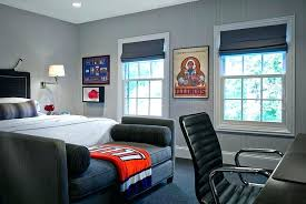 Nice Young Mens Bedroom Ideas Young Male Bedroom Decorating Ideas Large Size Man  Young Mans Bedroom Decorating