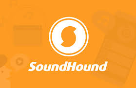 SoundHound for Mac