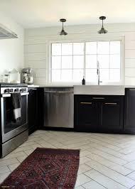 Dark Mocha Kitchen Cabinets Lovely Amazon Hon Honll3072lpmoch Left
