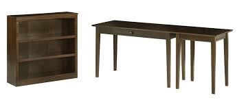 work tables office. home office work table tables fair for your decorating ideas with i