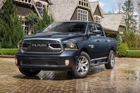 2018 dodge power wagon diesel. delighful diesel next is the 370 hp and 800 lbft version that paired to ramu0027s 68rfe  6speed automatic finally highoutput version which can only be had in  on 2018 dodge power wagon diesel