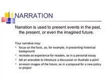 imaginative essay definition business plan writer dallas tx imaginative essay definition
