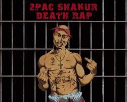 Tupac Mom Quotes Tumblr Tumblr Thug Life Wallpaper Free Hd 1280x1024