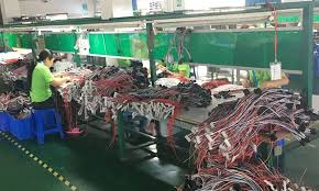 factory wire harness schematic diagram database factory wiring harness wiring diagram mega factory head unit wire harness factory wire harness