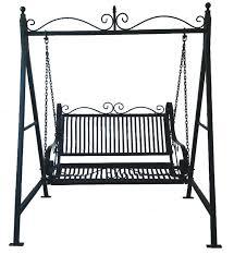 outdoor swingasan chair double iron basket outdoor swing chair swing hanging chair rocking chair balcony outdoor outdoor swingasan chair