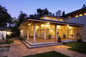 Ranch House Exterior Remodel Ideas Clairelevy Beautiful Exterior - Exterior remodeling