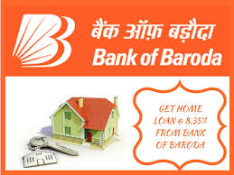 Image result for bank of baroda