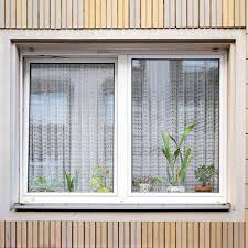 french window designs for indian homes. Interesting Indian Pic In French Window Designs For Indian Homes R