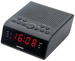 <b>Радиоприемники Telefunken Telefunken</b> - купить <b>радиоприемники</b> ...