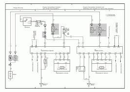 garage door opener schematic. Fine Opener Liftmaster Garage Door Opener Wiring Diagram Elegant With Regard To Of For  Chamberlain In Schematic E