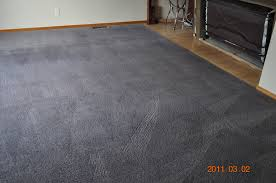carpet dye. photo gallery carpet dye